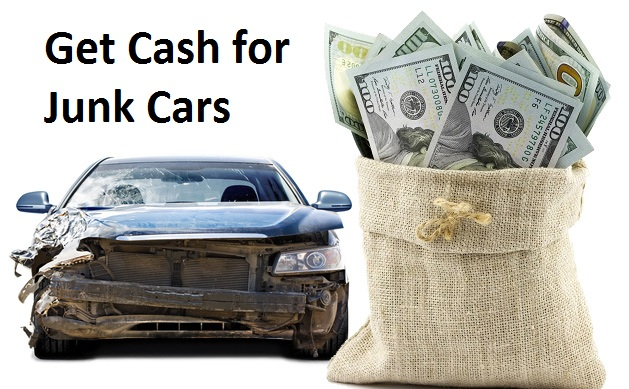 Image result for cash for junk cars